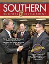 Southern Business & Development