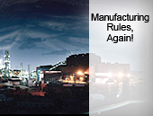 Manufacturing Rules Again