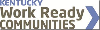 Kentucky Work Ready Communities