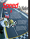 Speed to Market - Martinsville-Henry County