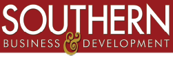 Southern Business and Development