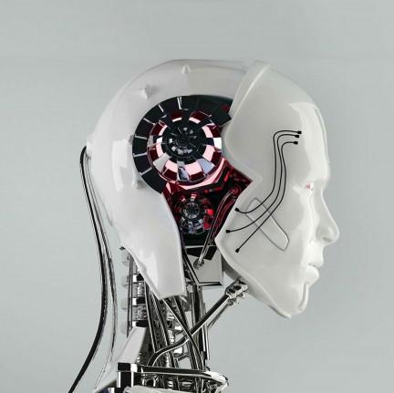 Lenovo will establish three AI innovation centers