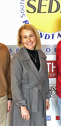 Ellen McNair