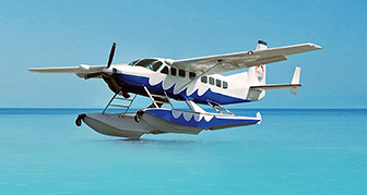 Tropic Ocean Airways to add 100 Florida jobs - Tropic Ocean Airways will create 100 new jobs in South Florida next year as it expands its fleet of seaplanes operating out of Fort Lauderdale. The new jobs will include pilots, administrative and salespeople.