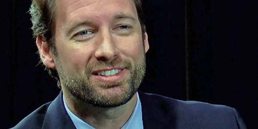 """""""There are clearly hundreds of millions of dollars in investment projects that have been sidelined or that have been frozen until we figure out where we're going in this 'trade war.'""""  Joe Cunningham, a member of the United States House of Representatives from South Carolina's 1st congressional district."""