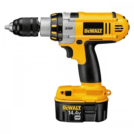 Stanley Black & Decker to open big plant in Texas - Stanley Black & Decker, the world's largest tool and storage company, has signed a lease on nearly 300,000 square feet of space in Mission, Texas to make DeWalt power tool products. The project is expected to support 450 new jobs.