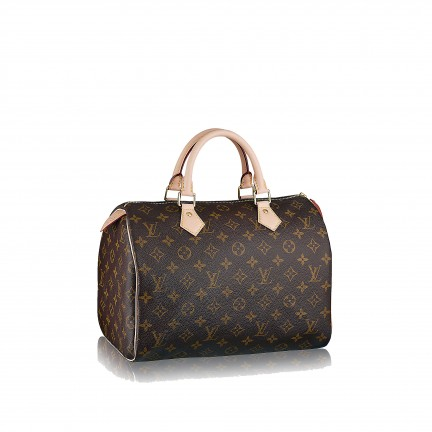 """Louis Vuitton bringing 500 jobs to Keene, Texas - The multi-billion dollar French company, part of the Paris-based LVMH Moët Hennessy Louis Vuitton SE conglomerate, is on its way to Texas. They've gotten the green light for a $20 million project with a 100,000-square-foot manufacturing plant in Keene. Referred to as """"Project Mustang"""" in early proposals, the project promises 100 to 500 jobs."""