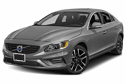 Volvo announced in 2015 it would build its then-bread-and-butter model, the S60 sedan,in South Carolina. In 2017, the automaker decided to add  the  revamped, hybrid XC90 to its  Low Country lineup. That addition will result in 1,900 more jobs and push the total investment to more than $1 billion.