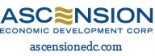 Ascension Economic Development