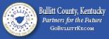 Bullitt County, KY sm