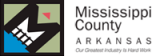 Mississippi County EDA small
