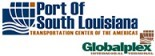 Port of South Louisiana sm