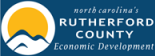 Rutherford County sm
